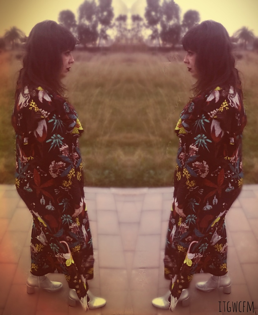 florence-dress4
