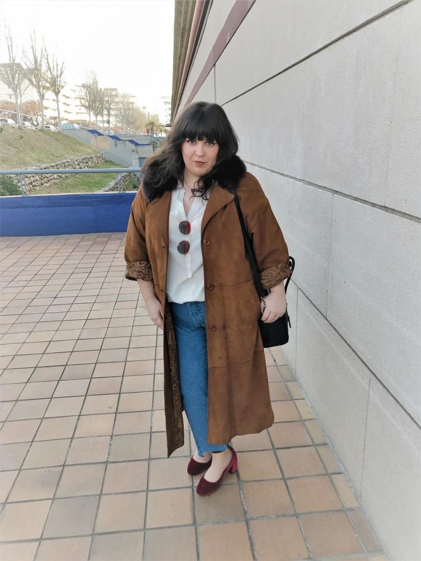 suede-coat1
